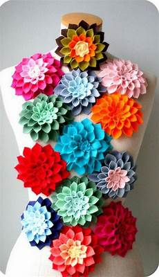 easy craft ideas for adults things to make