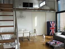 arredi moderni interni accostare arredi antichi e moderni piovano home design
