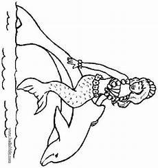 delfin mandalas zum ausmalen imagui