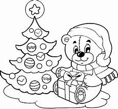 Malvorlagen Winter Weihnachten Pdf 300 Malvorlagen Ausmalbilder Winter Weihnachten Window