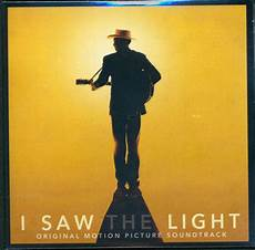 How To Play I Saw The Light On Guitar I Saw The Light Original Motion Picture Soundtrack 2015