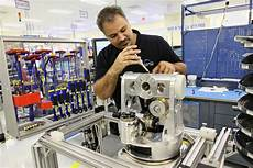 Technology Engineer Associate Of Arts A A Degree In Electronic Engineering