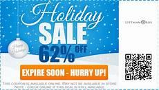 Littman Bros Lighting Coupon Code Up To 46 Off Littman Bros Coupon Promo Code January 2020