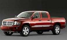 2020 dodge dakota 2020 dodge dakota the return 2020 2021 suvs and trucks