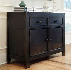 cheap accent cabinet in chicago