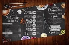 Menus Designs For Restaurants 25 Super Creative Restaurant Menu Designs Blazepress