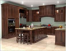 Design A Kitchen Free 3d Kitchen Design Tool Free Software That Will Never Make