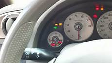 2005 Acura Rsx Maintenance Required Light Acura Rsx 2002 2006 How To Reset Maintenance Required