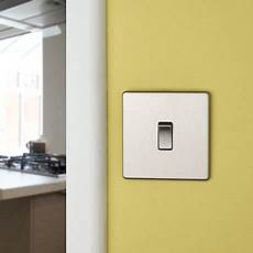 B And Q Light Switches Switches Dimmers Amp Sockets Electrical