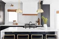 12 stylish kitchen designs only hilary farr could pull