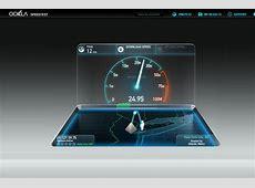 Speedtest.net Website Review