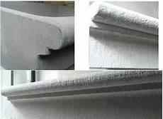 davanzali per finestre soglie finestre in pietra cemento armato precompresso