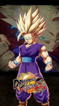 Fighterz Iphone Wallpaper by Size Of Iphone X Wallpaper Morning Sun Hd Wallpapers