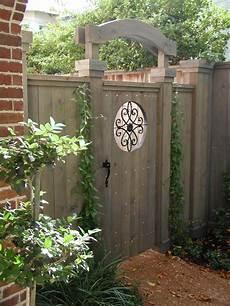 Backyard Gate Design Ideas 21 Great Garden Gate Ideas Home Decor Amp Diy Ideas