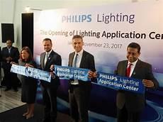 Philip Lighting Indonesia Hadirkan Ragam Solusi Pencahayaan Philips Buka Lighting