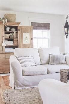 living room slipcovers a comfort works review living