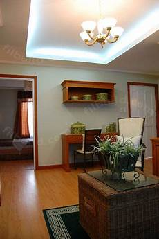 Affordable Interior Design In Cebu City Pampanga Affordable House Construction Philippines Real