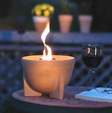 denk feuerschale outdoor schmelzfeuer outdoor denk keramik 174 dergartenshop de