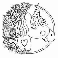 unicorns free to color for unicorns coloring pages