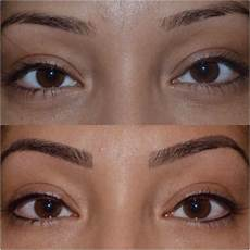 microblading review before and after