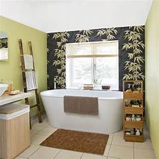 Small Bathroom Design Ideas On A Budget Several Ideas For Remodeling Bathroom On Small Budget To