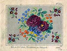 Free Needlepoint Charts 45 Best Images About Free Charts Antique On Pinterest