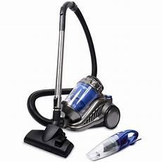 vaccum cleaner piranha royale 2400w vacuum with handheld vacuum cleaner