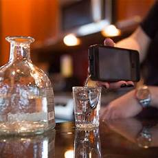 iflask world s quot smart quot flask brilliant inventions