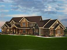6 Bedroom House Design Ideas Rustic Luxury Home Plans Rustic Mountain Lodge House Plans