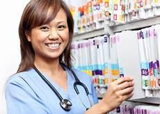 Medical Assistant Job Medical Assistant Job Description Career As A Medical