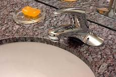 diy corian how to cut corian countertops doityourself