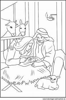 ausmalbilder gratis christkind ausmalbilder