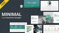 Free Templates Powerpoint Download Best Free Presentation Templates Professional Designs 2020