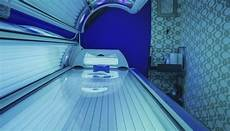Tanning Consultant Tanning Consultant Job Description Career Trend