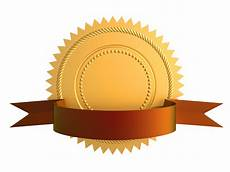 Certificates And Awards Blog Awards Amp Recognition Bybanner