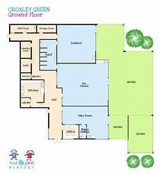 Nursery Floor Plans Pre School Nursery In Croxley Green Boys Nursery