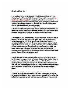 Macbeth Essay Conclusion Macbeth Essay By Ray Harris Jr