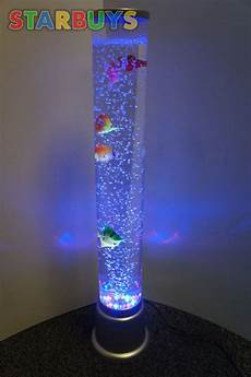 Bubble Tube Ceiling Light Bubble Tube Lamp Lighting And Ceiling Fans