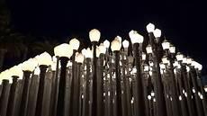 Lacma Lights Hours Lacma Lights Hours Shelly Lighting