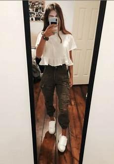 fashion 2019 18 fabulous for