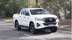 2020 Toyota Hilux by 2020 Toyota Hilux Changes Specs Interior Trd 2020
