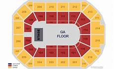 Ticketmaster Seating Chart Ticketmaster Seating Chart For Concerts Brokeasshome Com