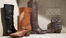 Dsw Designer Shoe Warehouse Montgomery Al Pin By Ammie Walter On My True Obsession Boots Shoes
