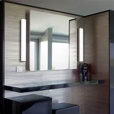 Bathroom Mirror Side Lights 21 Best Mirror Mirror On The Bathroom Wall Images On