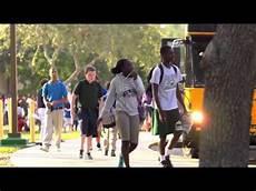 Fort Myers Middle Academy Fort Myers Middle Academy Fort Myers Florida Fl