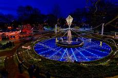 Park In Philly With Lights 2013 Electrical Spectacle Holiday Light Show At Franklin