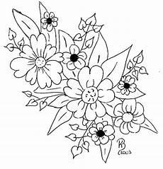 Blumen Malvorlagen Kostenlos Gratis Malvorlagen Blumen Ranken Kostenlos Neu Karte Blumen