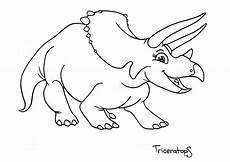 Dinasor Coloring Coloring Pages Images Dinosaurs Pictures And Facts Page