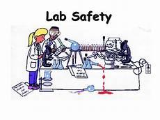 Chemistry Lab Safety Lab Safety Presentation Chemistry Sliderbase