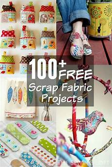 25 things to make with fabric selvage the sewing loft